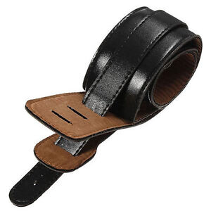 Durbale-PU-Leather-belt-Adjustable-Strap-For-Acoustic-Electric-and-Bass-Guitar