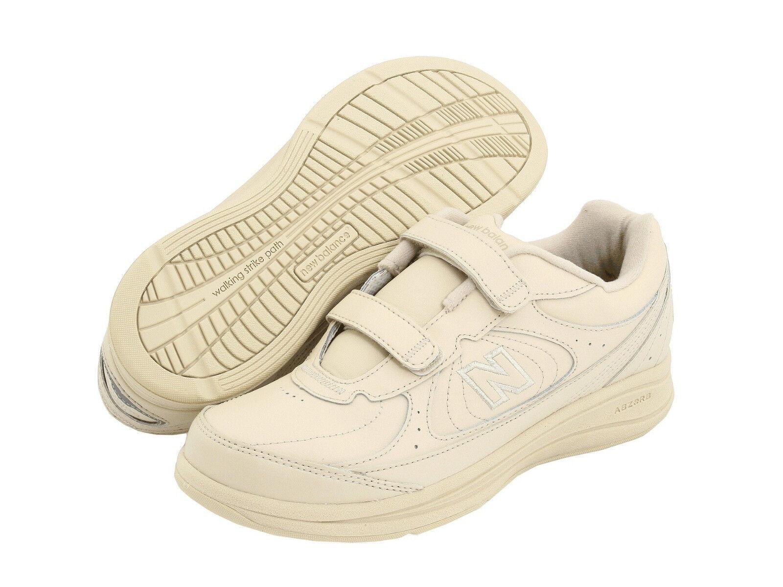 New Balance WW577VB Crochet & Boucle  Walking chaussures, os, assemblés aux Etats-Unis, taille 8.5B  votre satisfaction est notre cible