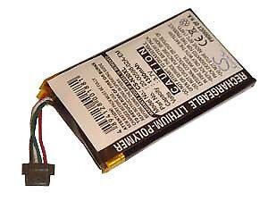 Power-Batteria-1350mAh-per-Acer-20-00598-02A-EM