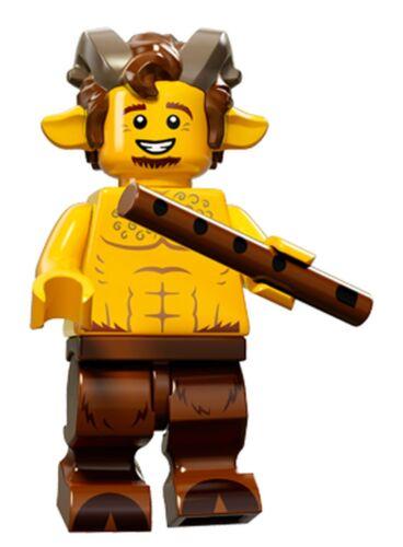 Komplettsatz oder Einzelfiguren Auswählen Minifiguren Serie 15 LEGO® 71011