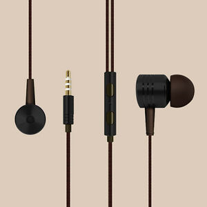 For-iPhone-Samsung-In-Ear-3-5mm-Piston-Stereo-Earbuds-Earphone-Headset-Headphone