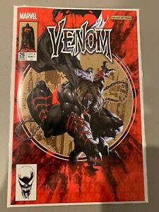 Venom-26-Kael-Ngu-ASM-300-Homage-Codex-Variant-1st-Virus-Quantity-Avail