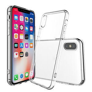 iphone xs case 2mm