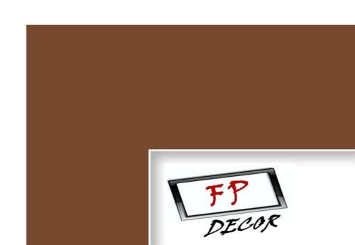 Matting Mat Board Picture Frame Matting Custom Cut or Pre-Cut Opening