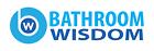 bathroomwisdom