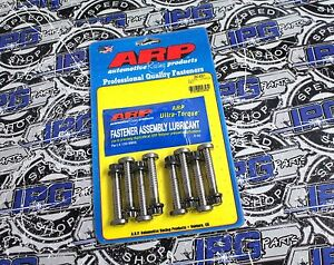 ARP 260-6301 Connecting Rod Bolt Kit