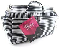 Periea Handbag Organiser, Organizer, Insert, Liner, Tidy - Chrissy