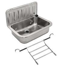 Utility Sinks Washtub Wash Basin Sink Tub Model 19f Extra