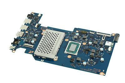 AE51 BA92-18444B BA41-02637A SAMSUNG MOTHERBOARD INTEL I5-8250U NP730QAA-K01US