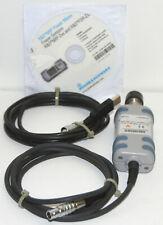 Rohde Amp Schwarz Nrp Z51 Dc 18 Ghz Thermal Power Sensor