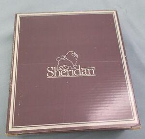Chrome-Plated 4x6 Photo Album Sheridan CGI #24400