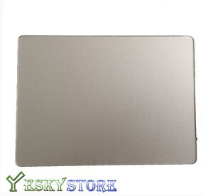 NEW-Trackpad-Touchpad-Mouse-MacBook-Air13-034-A1466-2013-2014-2015-US-Free-Shipping