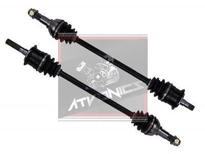 Rear Left Stock Axle ADR Brand CanAm Commander 800//1000 Axle