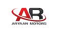 Aryaan Motors