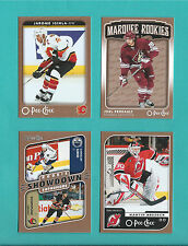 2006-07 O-Pee-Chee Hockey Cards - You Pick To Complete Your Set