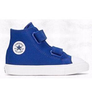 d5325961fcea2a NIB 1609 Converse Chuck Taylor All Star II Kid s Sneakers Sz  6C ...