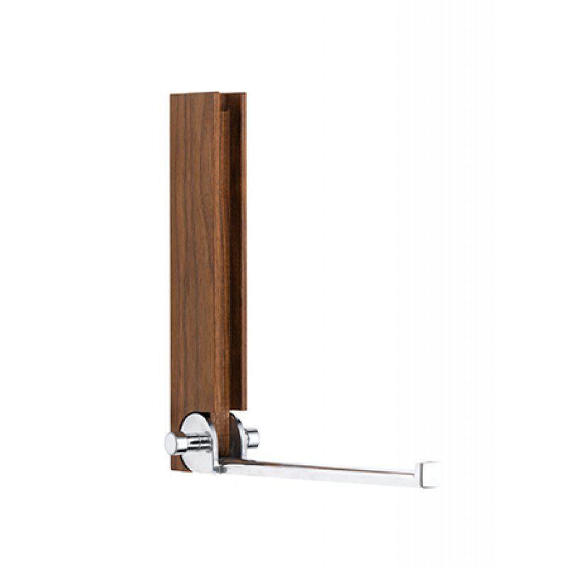 Wandhaken OYSTER pieperconcept Aluminium Aluminium Aluminium Klapphaken Haken Garderobe Design 0ed8ac