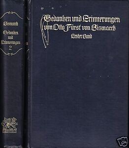 Gedanken-und-Erinnerungen-von-Otto-Fuerst-von-Bismarck-2-Baende-1911