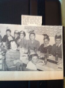 B1-5-ephemera-1961-Picture-Park-Ward-Children-Margate-Labour-Party-Xmas-Party