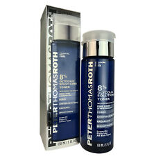 Peter Thomas Roth 8 Glycolic Solutions Toner 5 Ounce
