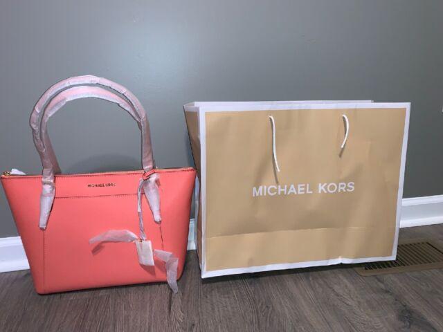 michael kors purse value