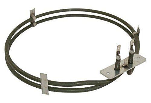 For Leisure RM6CVS 2100 Watt Circular Fan Oven Element