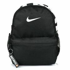 Rucksack Tasche Nike Ba5559 013 Brasilia JDI schwarz