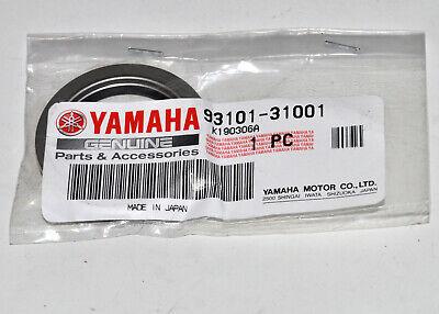 New OEM Mercruiser Seal Part Number 26-67388