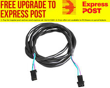 s l225 distributor wire harness msd 88621 ebay Ford MSD Ignition Wiring Diagram at eliteediting.co