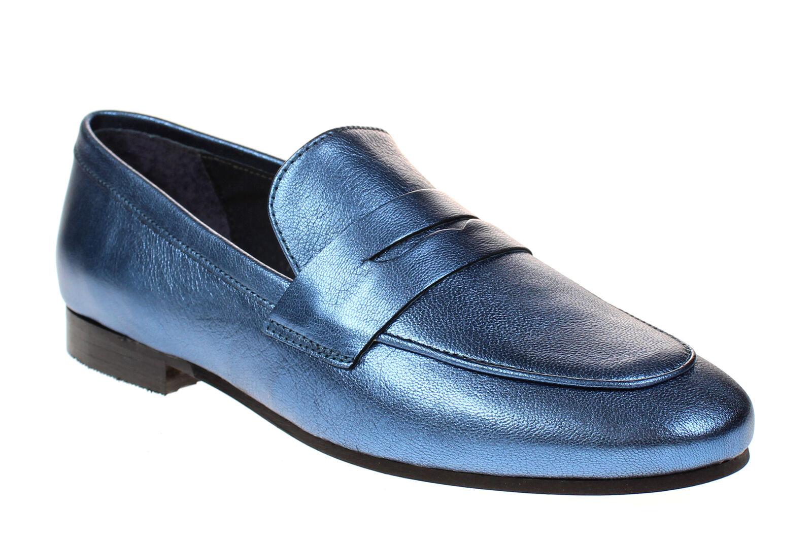 una marca di lusso POST Xchange Neru Neru Neru 11-Scarpe da donna per il tempo libero Scarpe Mocassini - 4750  prendi l'ultimo