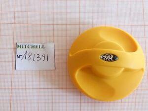 KNOPF-BREMSE-MITCHELL-ROLLE-NAUTIL-7500-CARRETE-MULINELLO-ECHTER-TEIL-181391
