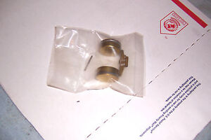 HONDA-XR75-CT70-ST90-CT90-CR80-SL175-CA160-CB160-CB175-CT200-BRASS-CARB-FLOAT