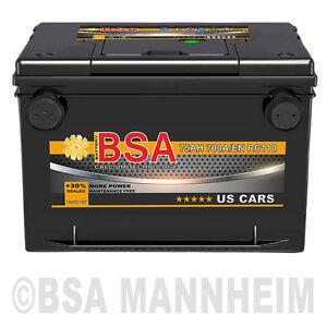 us autobatterie 75ah usa batterie chevrolet corvette c3 c5. Black Bedroom Furniture Sets. Home Design Ideas