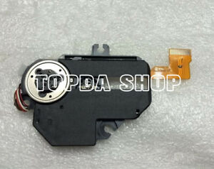 1pcs New Laser Lens Optical Pickup KSM-900AAA KSM900AAA For Player