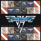 Studio Albums1978-1984 von Van Halen (2013)