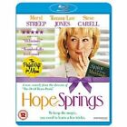 Hope Springs (Blu-ray, 2013)