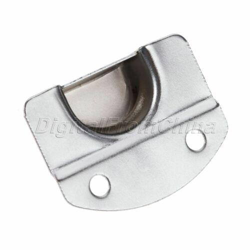 Utile Valise Boîte latch catch Hardware wine case poitrine Lock Toggle Hasp Fermoir
