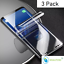 For-Samsung-Note-10-10-PLUS-9-Full-Cover-HYDROGEL-Film-Soft-Screen-Protector thumbnail 15