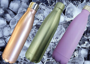Insulated-Water-Bottle-Double-Wall-Stainless-Steel-17-oz-KEEP-COLD-UP-TO-24H