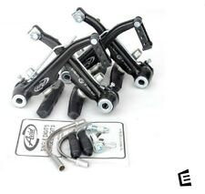 for Avid Single Digit 3 SD-3 Rim V-brake Cliper Front Rear Set MTB bicycle