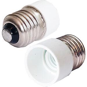 Bombilla-Adaptador-E27-Edison-a-E14-Tipo-De-Rosca-Mini-SES-Adaptador-60w