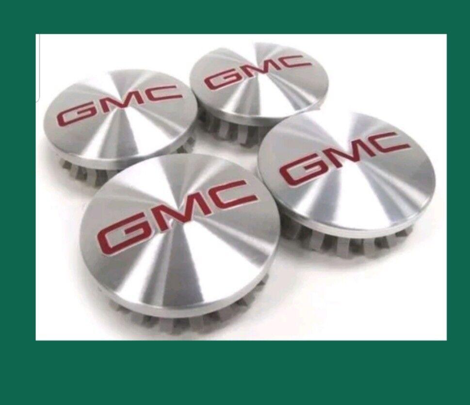 "Genuine Factory OEM Chevy Wheel Center Hub Cap Brushed 3-1//4/"" 22837060 Grade A"