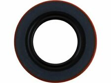 Spicer 53877 Axle Shaft Seal