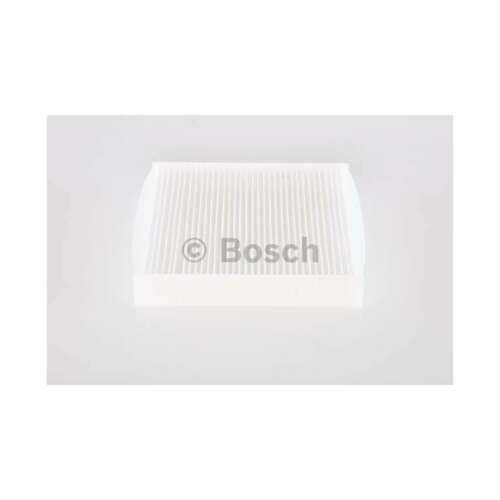 Fits Honda Jazz GD Genuine Bosch Particulate Cabin Pollen Filter