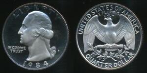 United-States-1984-S-Quarter-1-4-Dollar-Washington-Proof