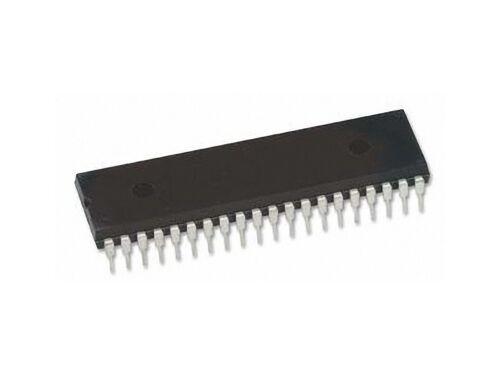 ATMEGA32L-8PI INTEGRATED CIRCUIT DIP-40