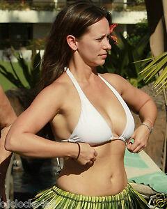 Jennifer love hewitt chest