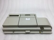 Waters Alliance 2690 Separations Module Sample Compartment Access Door Panel