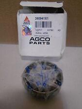 390941X1 Agco Ball Bearing