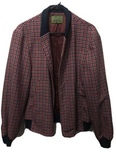 mens 1950s jacket